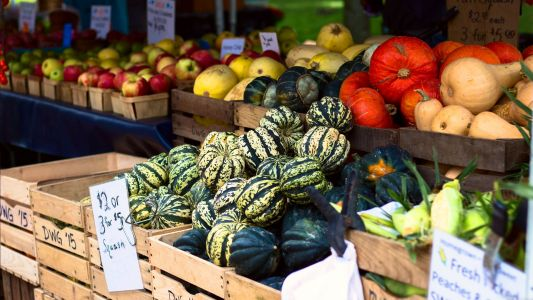 Farmers-Market-2-Pixabay