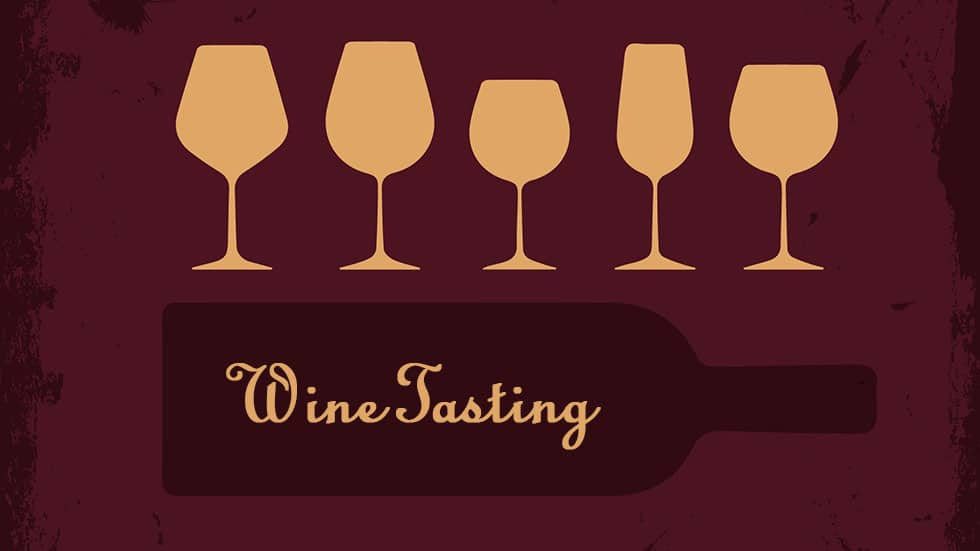 Hearst Ranch Winery