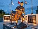 Atascadero Veterans Memorial